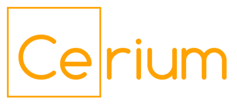 Cerium Software